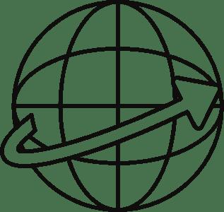 Langfristige Zusammenarbeit als SEO-Freelancer
