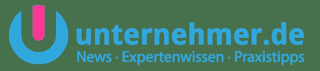 SEO Publikation bei unternehmer.de