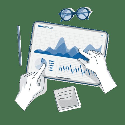 Analyse-Ihres-Unternehmens-real